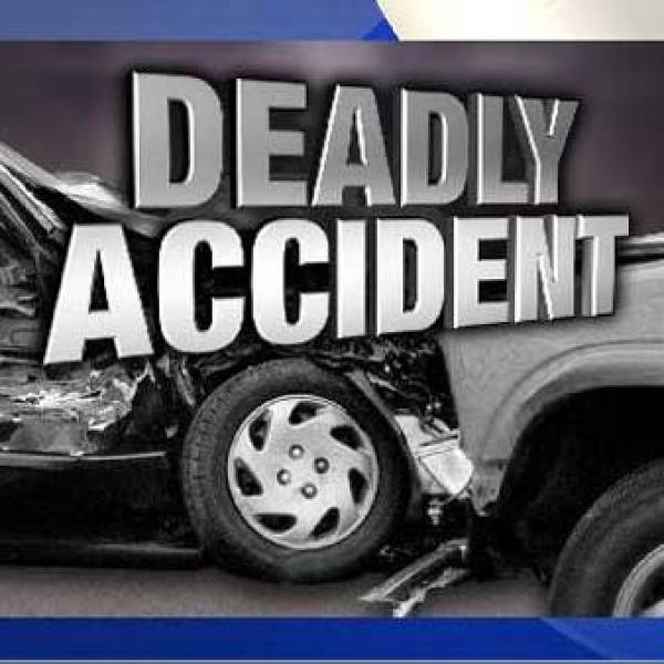 Deadly-Accident_205359