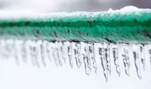 ice pipe_535540