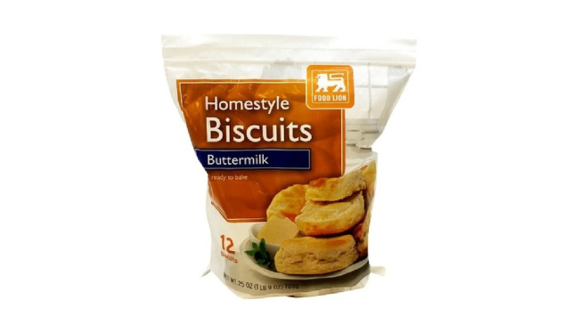 homestyle-biscuits_537581
