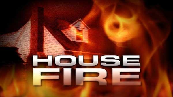 House-Fire-(1)_48687