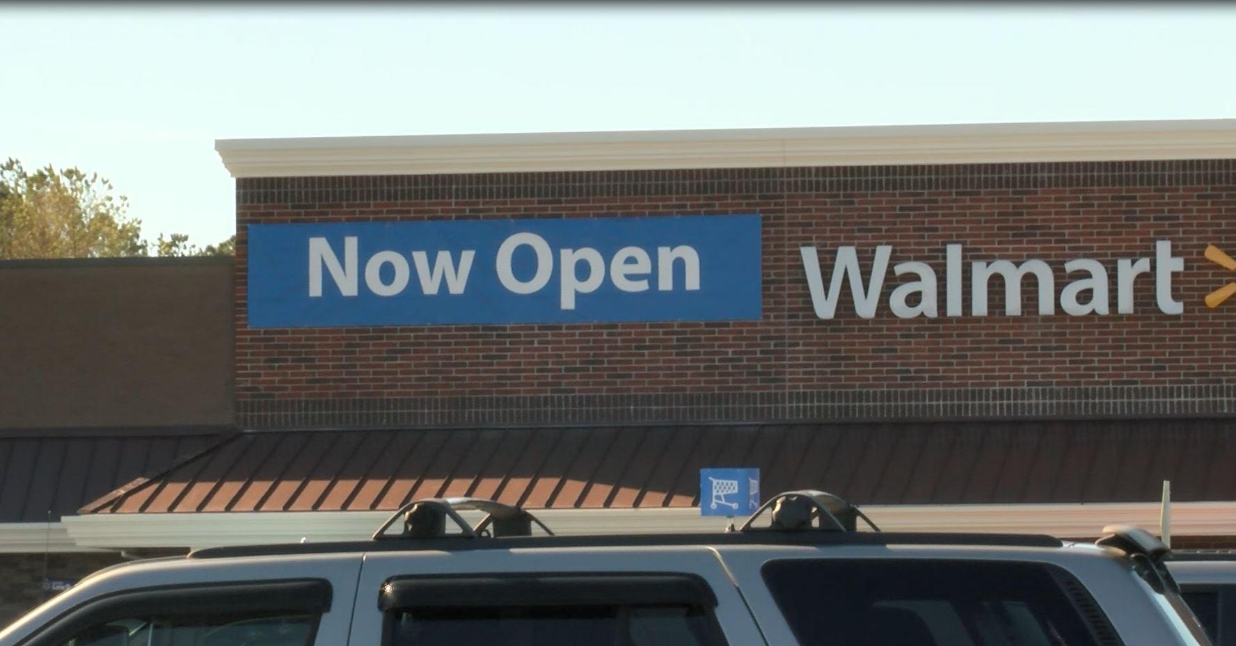 walmart now open_551443