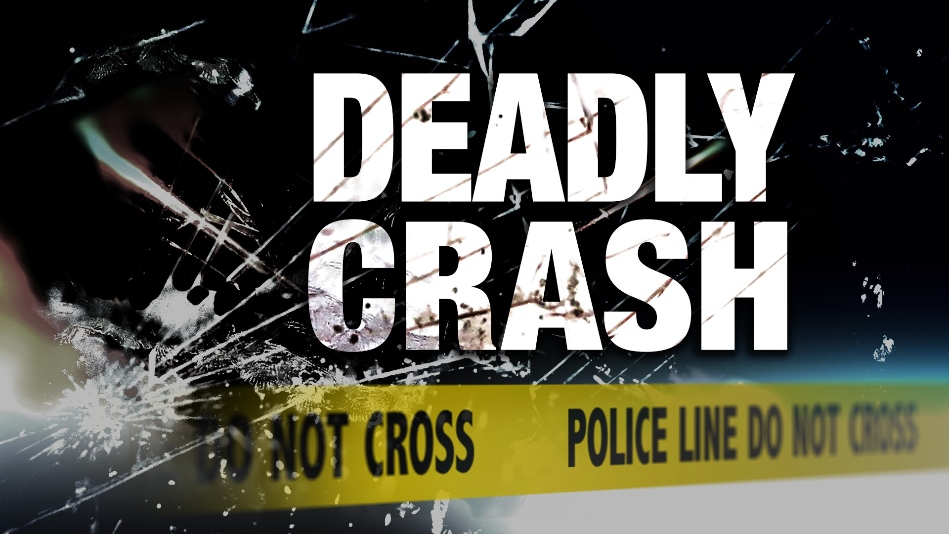9OYS - Traffic - Deadly Crash_271580