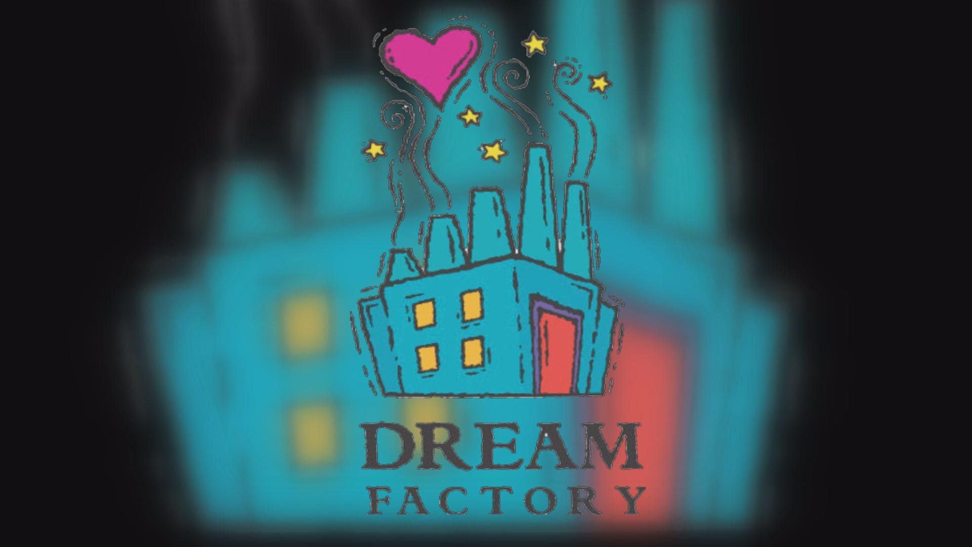 dream factory fundraiser_556170