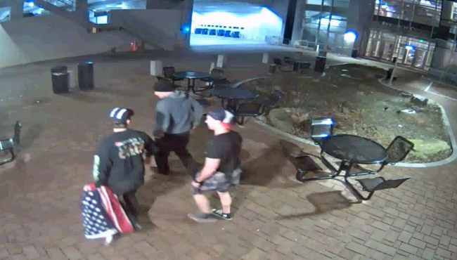 flag-suspects_573604