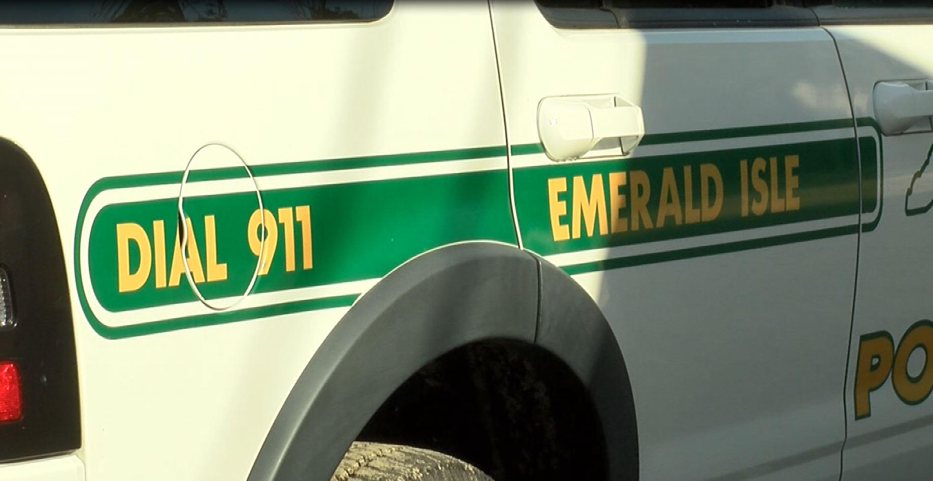 Emerald Isle police_1521759251890.JPG.jpg