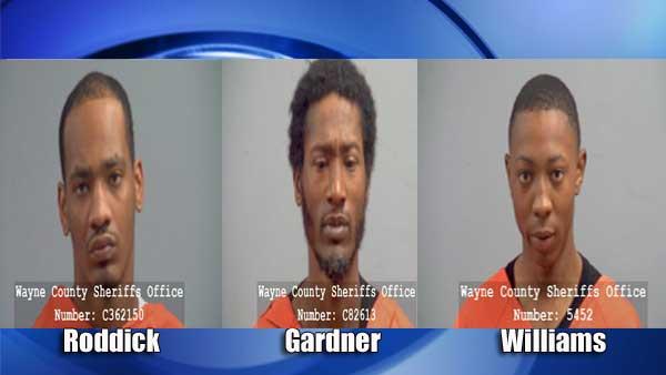 Goldsboro-Arrest-Mugshot_1521823018974.jpg