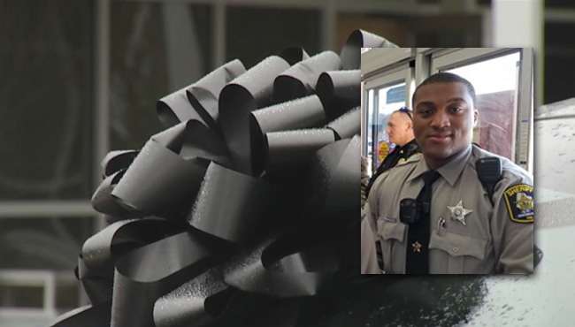 deputy-killed-composite_1__581533