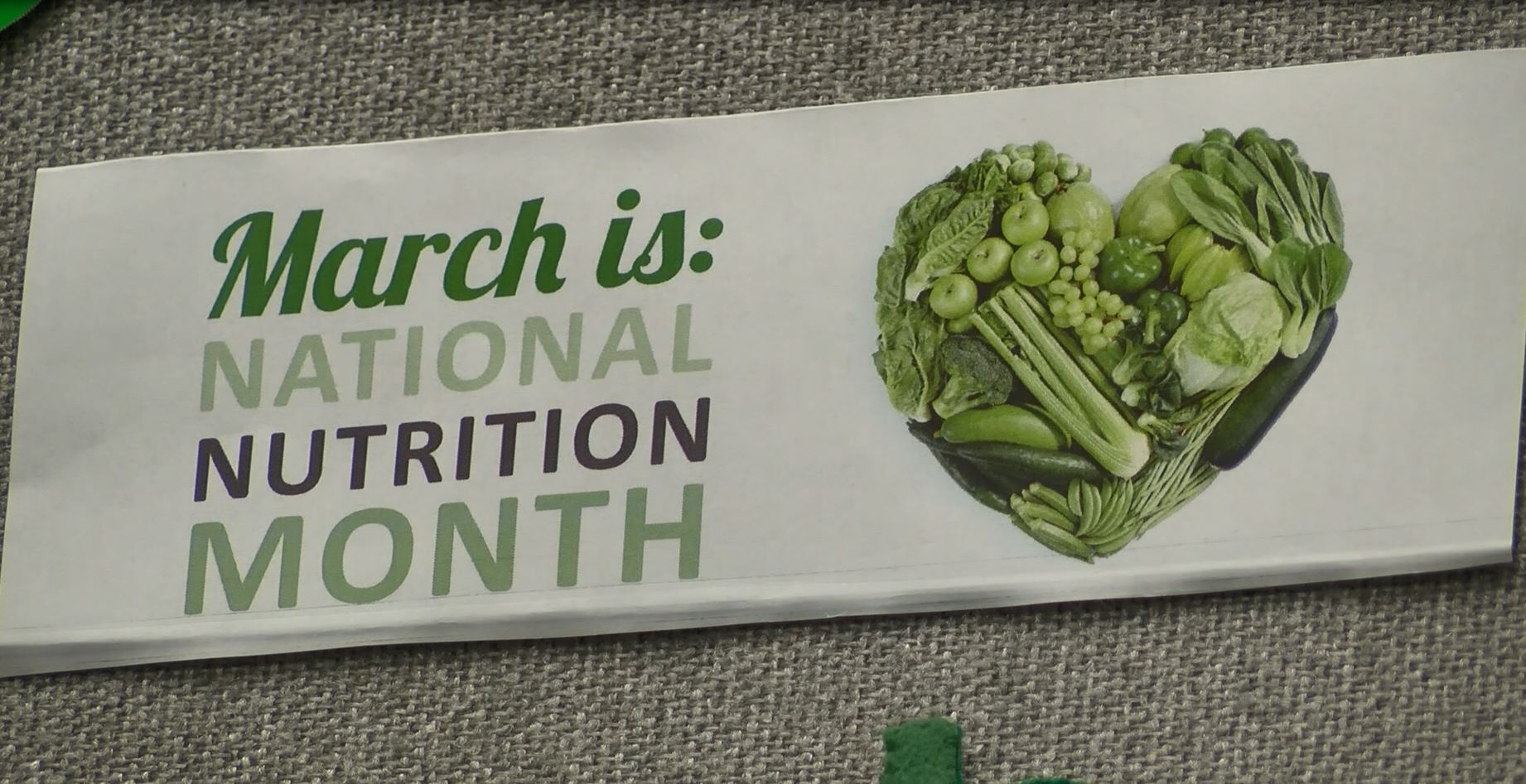 nutrition month_578255
