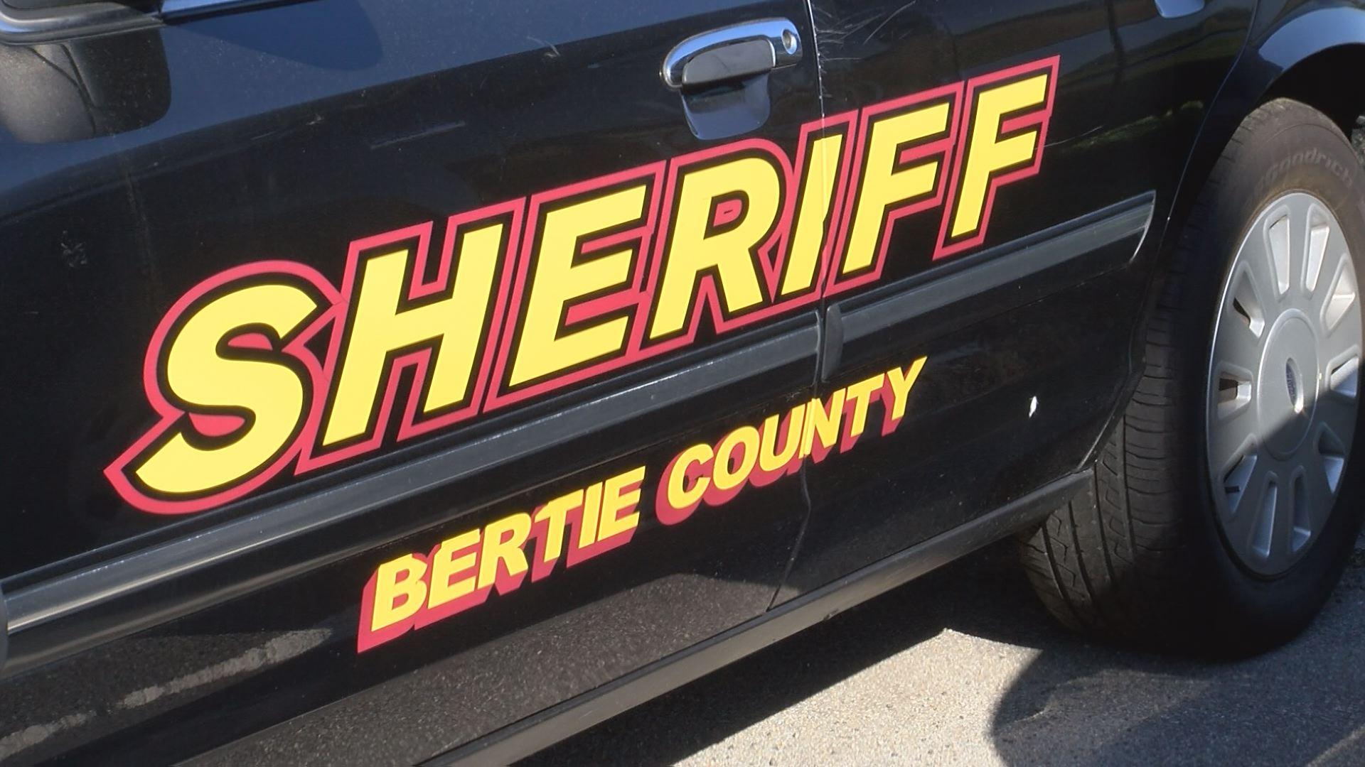 BC CRIME_1524054255121.jpg.jpg