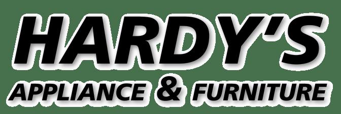 hardys-logo-black_00001[1]_1524845728102.png