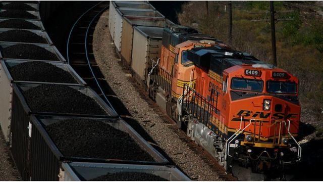 railroad_1525036742116_41148481_ver1.0_640_360_1525083822767.JPG