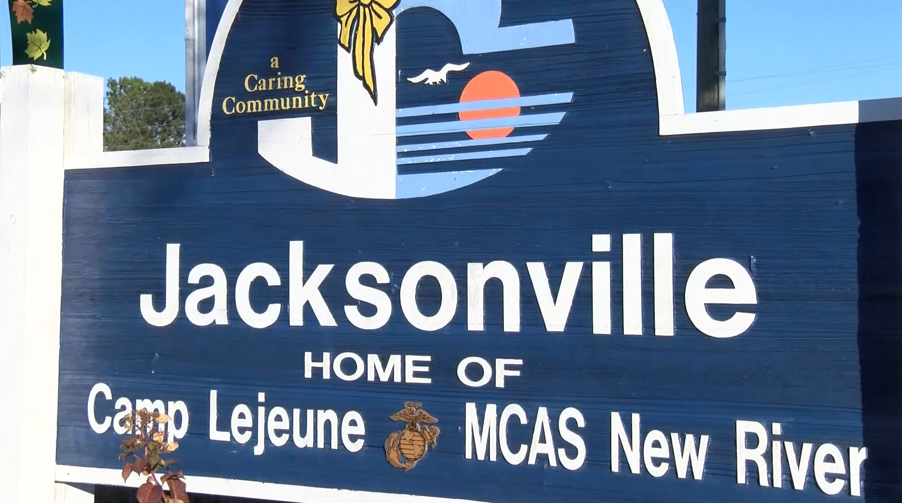 Jacksonville Announces Guidelines For Hurricane Dubris