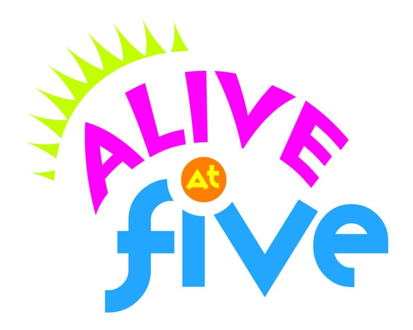 alive-at-five-logo-830x665_433976