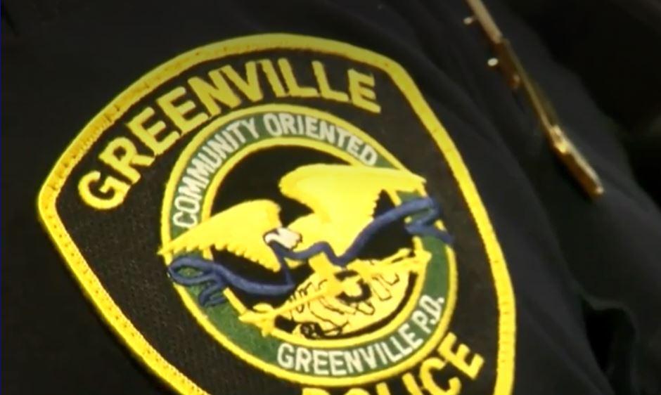 greenville police_1528774280507.JPG.jpg