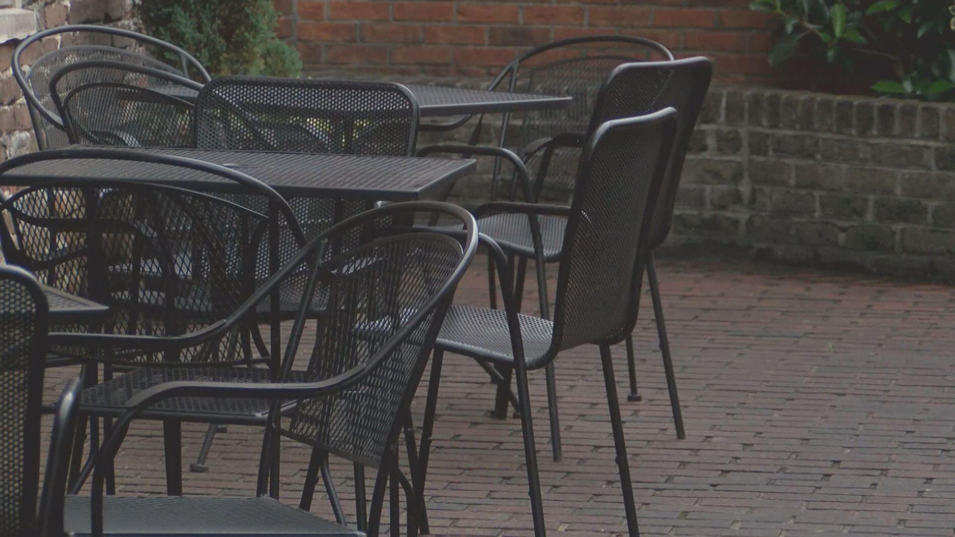 outside dining_1531737870552.jpg.jpg