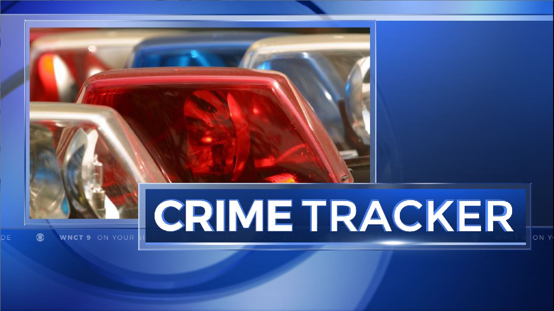 9oys-crime-tracker[1]_1522089906030.jpg
