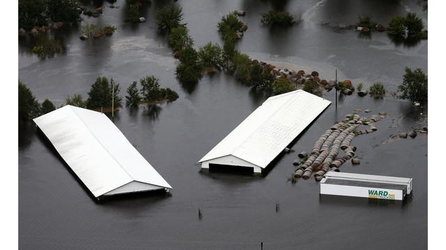APTOPIX Tropical Weather North Carolina_1537873319498