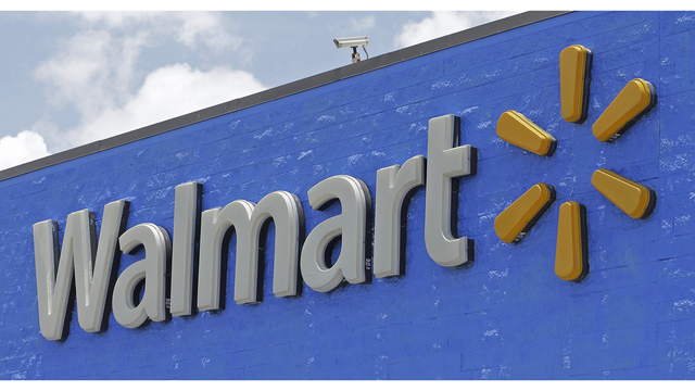 Walmart Flipkart_1537007171356