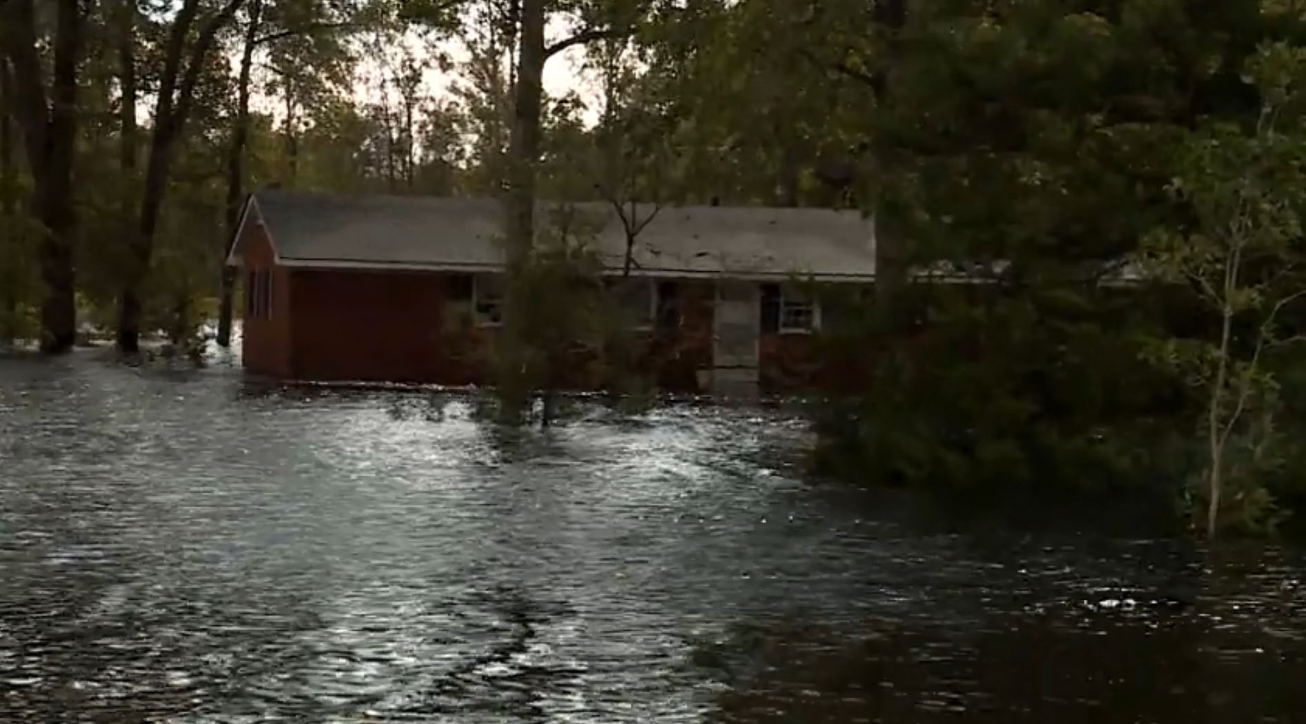 flooded jones county home_1537221311796.JPG.jpg