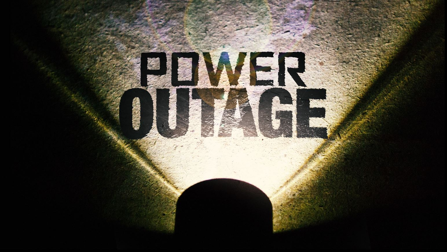 Officials: Statewide power outage total of 142,556 | WNCT