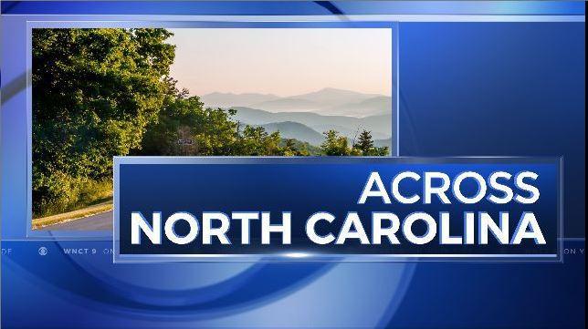9OYS Across North Carolina_1538857665868.jpg.jpg