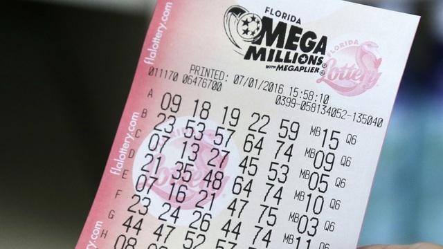 Mega Millions Jackpot_1540031447437