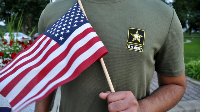 US-Army-American-flag_1533866753226_51260958_ver1.0_640_360_1533917662493.jpg