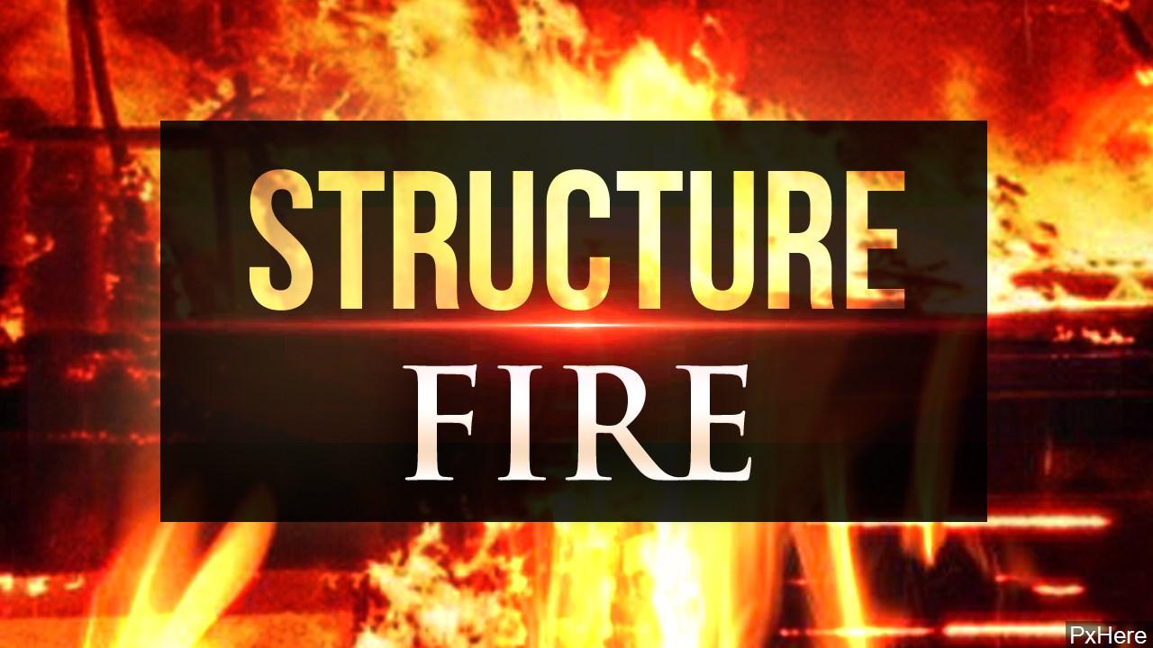 MOBILE HOME FIRE_1544585526860.jpg.jpg