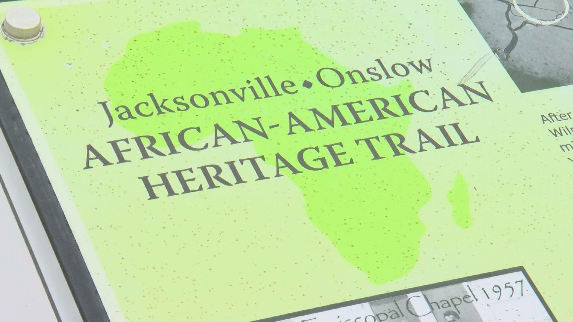 JACKSONVILLE-ONSLOW AFRICAN AMERICAN HERITAGE TRAIL - STILL_1550348437761.jpg.jpg