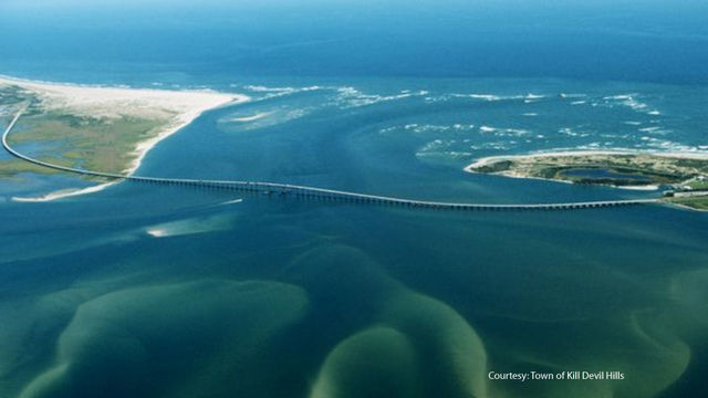 bonner-bridge-photo_1549744899238_71972557_ver1.0_640_360_1549764290645.jpg