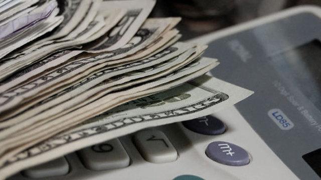 money-calculator_36089278_ver1.0_640_360_1550591006429.jpg