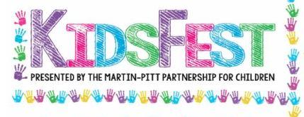 Kids Fest Logo 2019_1553186686711.jpg.jpg
