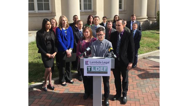 LGBT Rights North Carolina_1552490209479