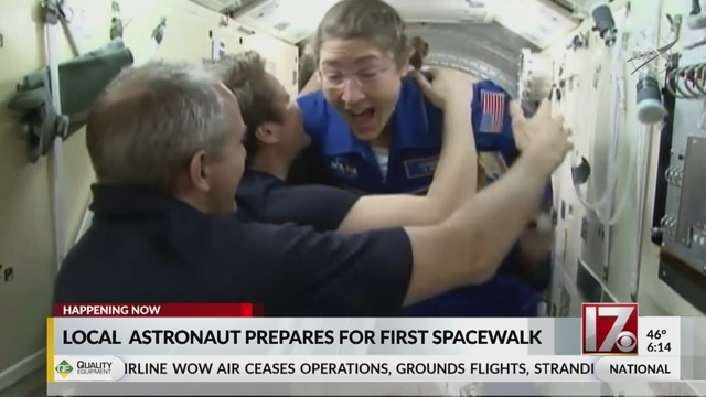 Local_astronaut_prepares_for_first_space_9_79683709_ver1.0_640_360_1553869113943.jpg