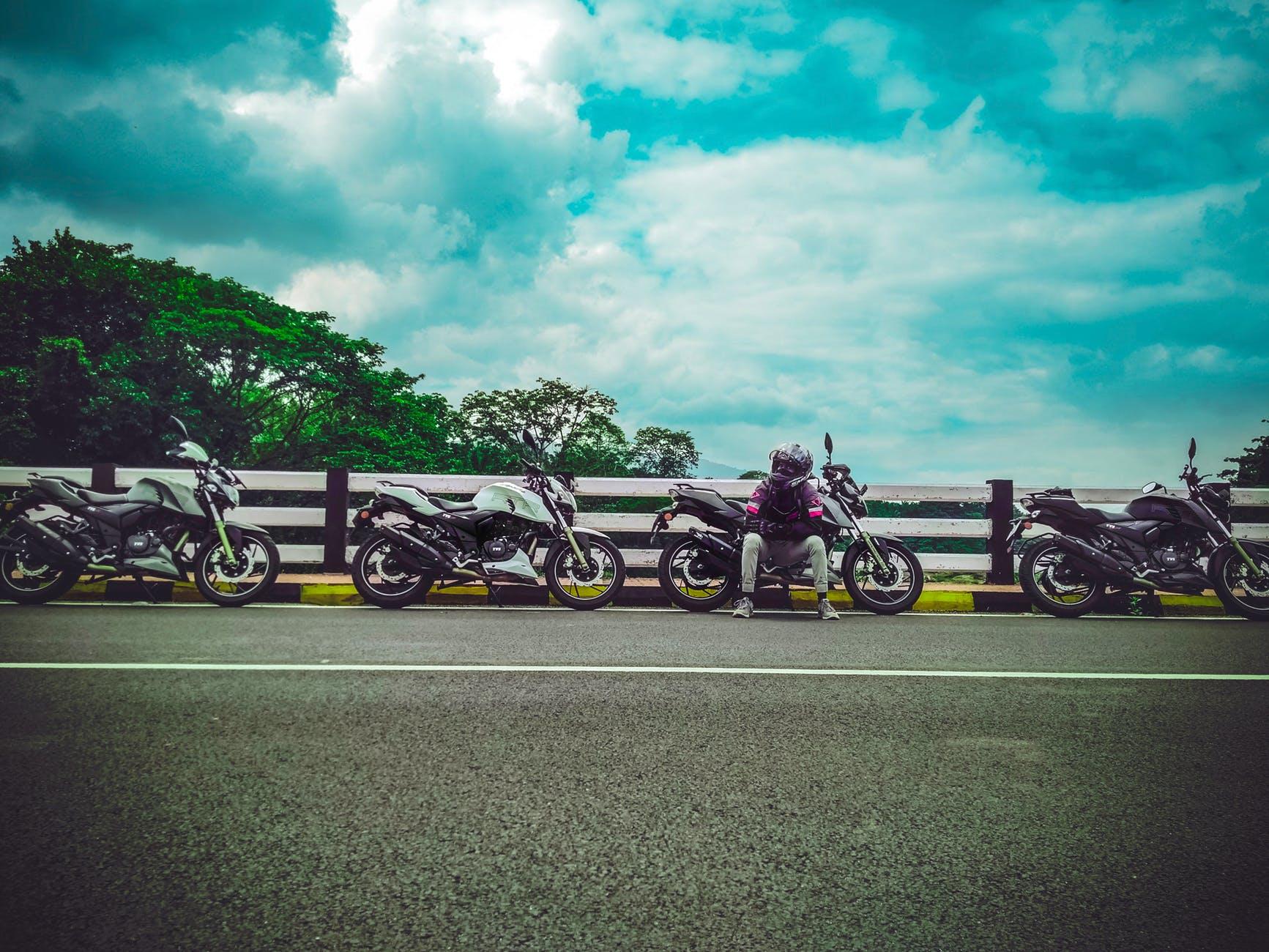 Motorcycles On Road_1553184871252.jpg.jpg