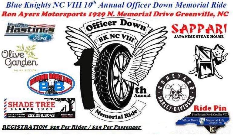 Officer Down Memorial Ride 2019.jpg