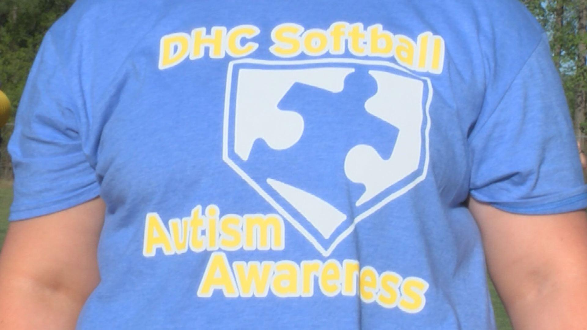 Autism Awareness Conley softball_1555467291412.jpg.jpg