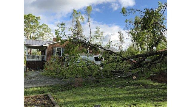 Hillsborough storm damage 1_1555764790727.jpg_83415312_ver1.0_640_360_1555785657198.jpg.jpg