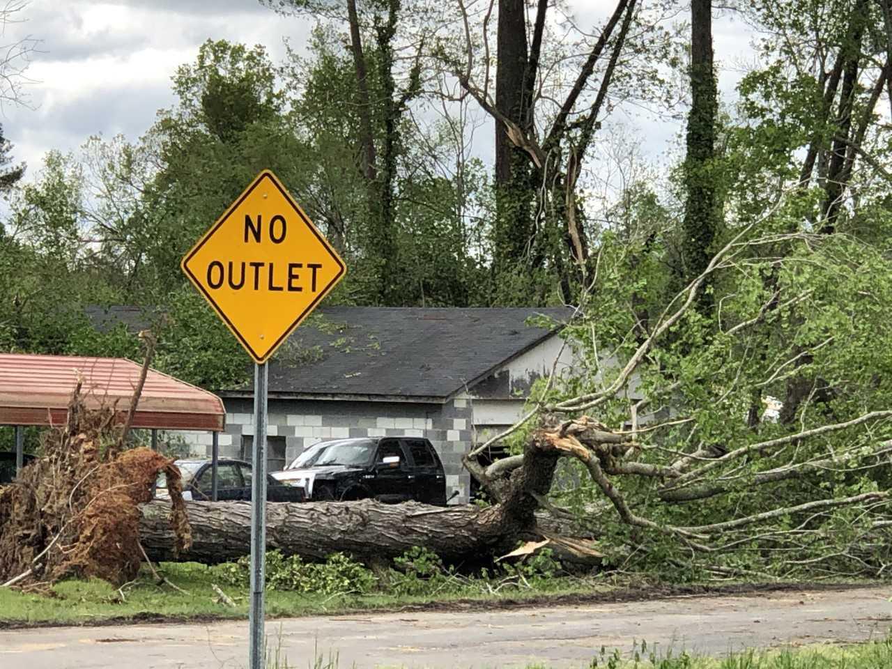 Siler City tornado damage 6_1555776785872.jpg-873704001.jpg