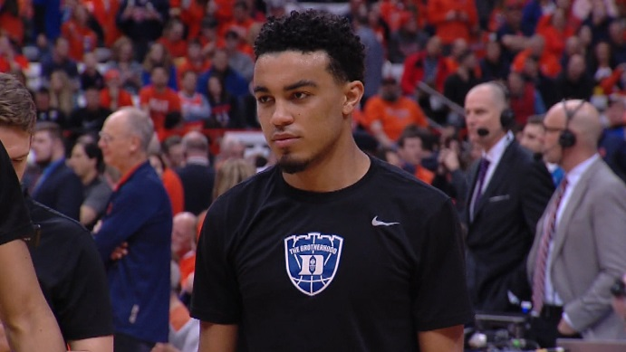 Tre Jones Duke_1554778768776.jpg.jpg