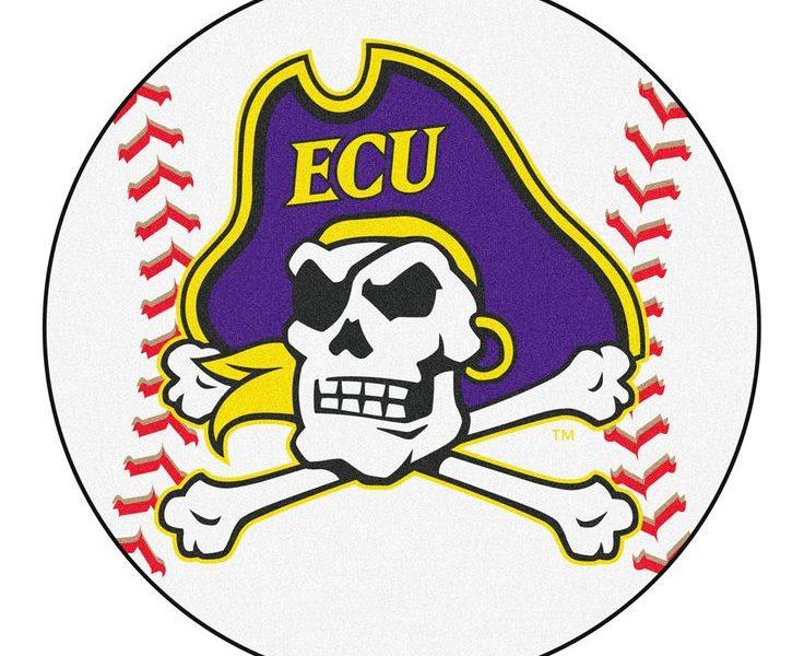 ecu-baseball-736x600_1523114615480.jpg