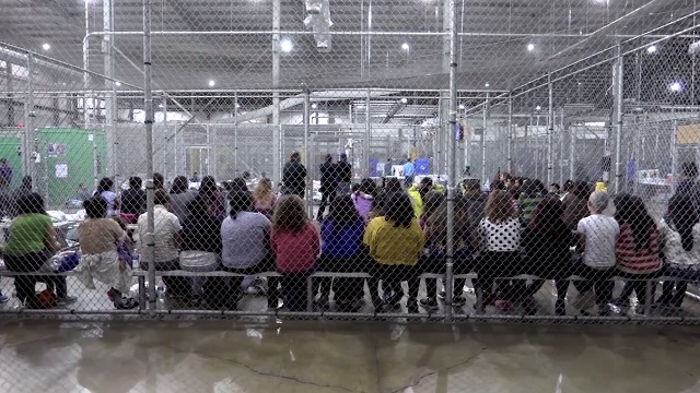 Border crisis emergency funding 050202019_1556846519845.jpg.jpg