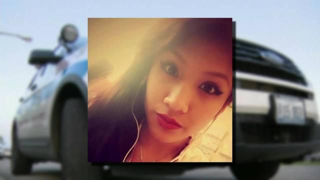 Missing_pregnant_teen_killed__baby_cut_f_4_87779581_ver1.0_640_360_1558034100335.jpg