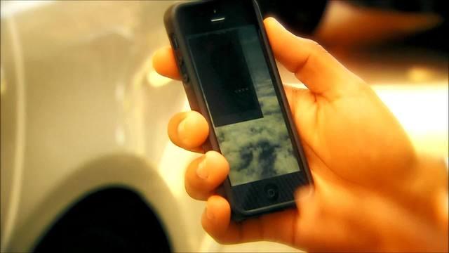 Uber_unveils_new_safety_measures_4_83151300_ver1.0_640_360_1557258759995.jpg