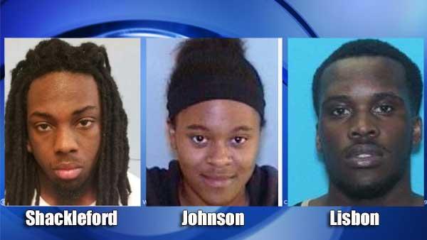 kinston-shooting-arrests_1556903824758.jpg