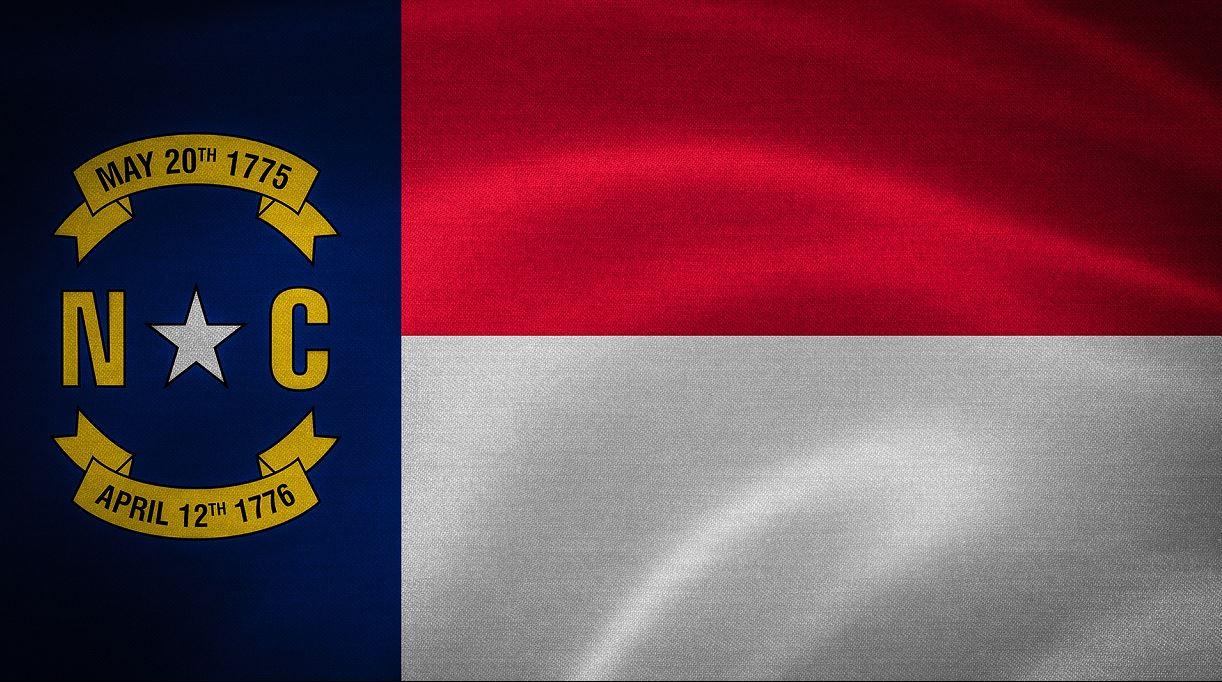 state-flag[1]_1521831674105.jpg