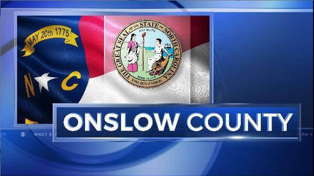 9OYS Onslow County_1561227948914.jpg.jpg