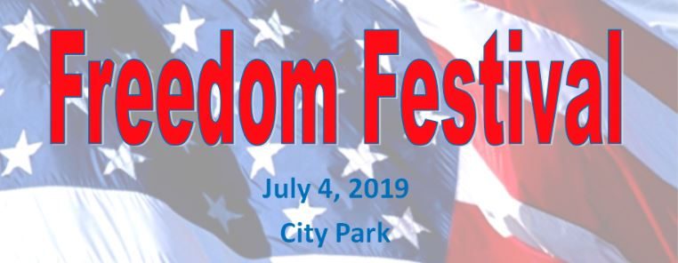 Havelock Freedom Festival 2019