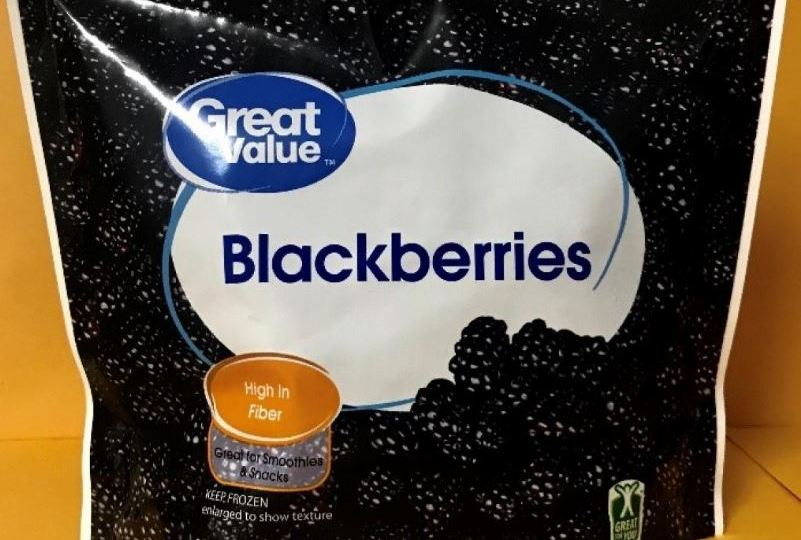 blackberries_1561238557444.jpg