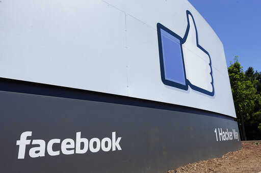 Atty. General Josh Stein announces investigation into Facebook